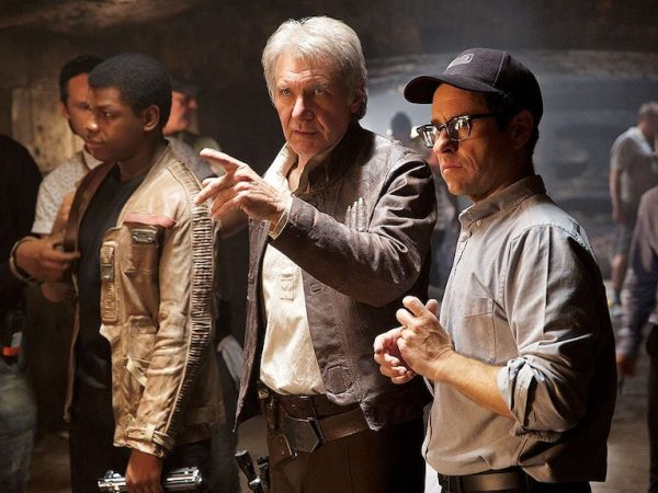 Sneider-cut-jj-Abrams-warnermedia