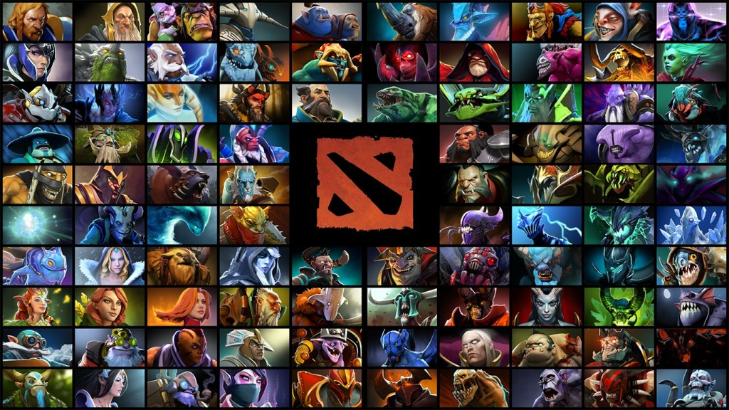 wallpapersdota2.com-681