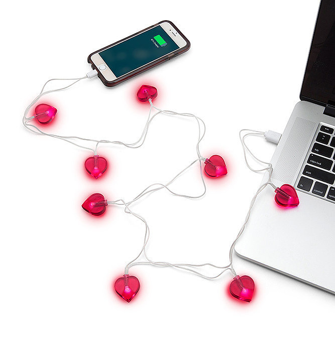 Heart-Charger-iPhone-Charging-Cable