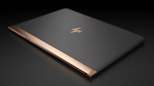 HP-Spectre-13.3-ultra ince