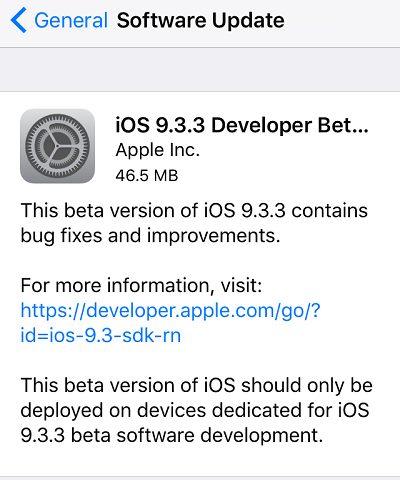 ios-933-beta-apple