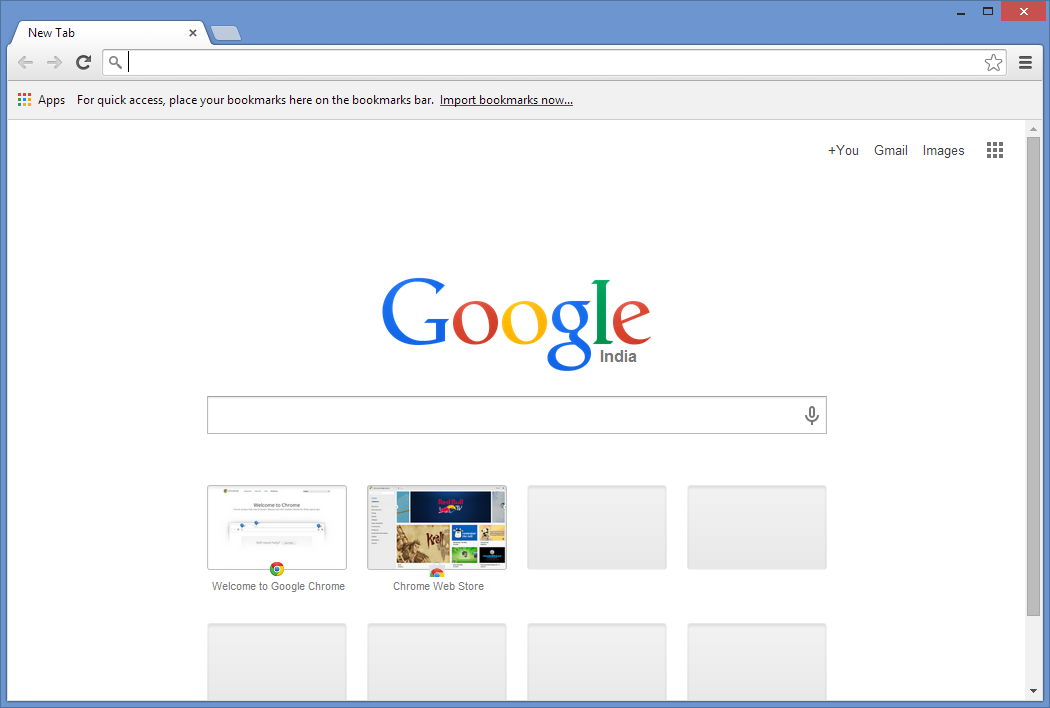 Google_Chrome_download