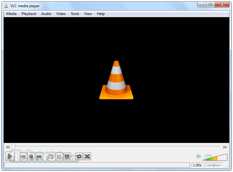 vlc-player-download